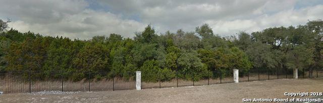 28324 Verde Mountain Trail, San Antonio, TX 78261 (MLS #1307158) :: Tom White Group