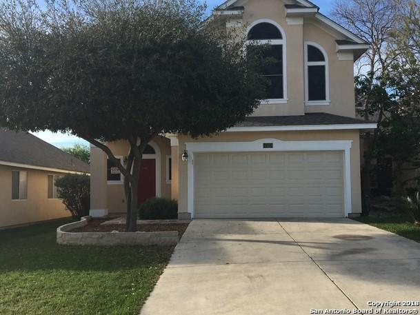 4523 Shavano Ct, San Antonio, TX 78230 (MLS #1307269) :: Exquisite Properties, LLC