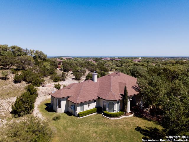 1767 Mountain Springs, Canyon Lake, TX 78133 (MLS #1307287) :: Exquisite Properties, LLC