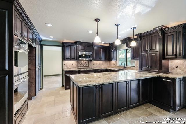 13642 Liberty Oak St, San Antonio, TX 78232 (MLS #1307463) :: Magnolia Realty