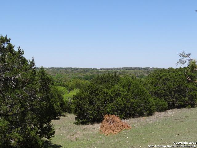 8 Schumann Rd., Stonewall, TX 78671 (MLS #1307495) :: Alexis Weigand Real Estate Group