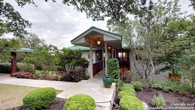 26714 Karsch Rd, Boerne, TX 78006 (MLS #1307518) :: Exquisite Properties, LLC