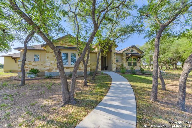 280 Nueces Ct, Boerne, TX 78006 (MLS #1307535) :: Magnolia Realty