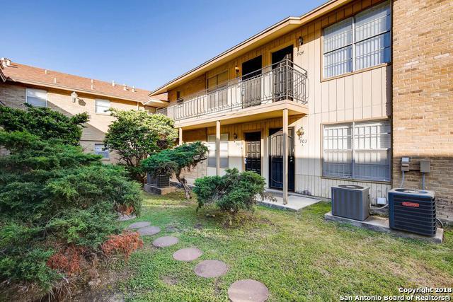 923 Vance Jackson Rd #902, San Antonio, TX 78201 (MLS #1307546) :: Magnolia Realty