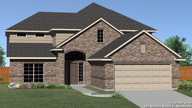 23303 Emerald Pass, San Antonio, TX 78258 (MLS #1307556) :: Erin Caraway Group