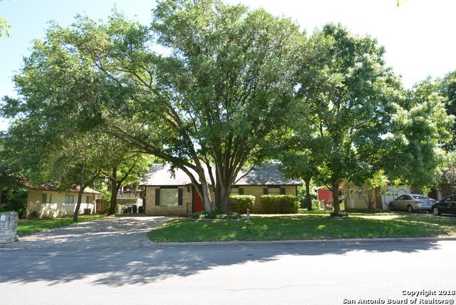 219 Shin Oak Dr, Live Oak, TX 78233 (MLS #1307646) :: Ultimate Real Estate Services
