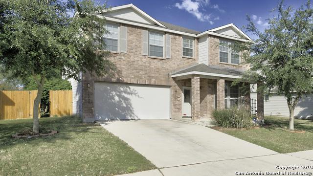 16231 Kentucky Ridge, Selma, TX 78154 (MLS #1307695) :: Erin Caraway Group