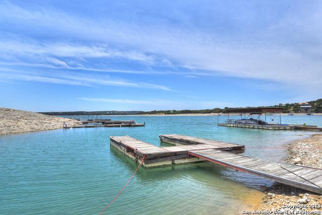 1551 Pebble Beach Rd, Lakehills, TX 78063 (MLS #1307703) :: Magnolia Realty