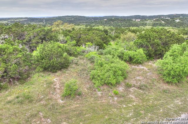 0 County Road 2728, Mico, TX 78056 (MLS #1307732) :: Magnolia Realty
