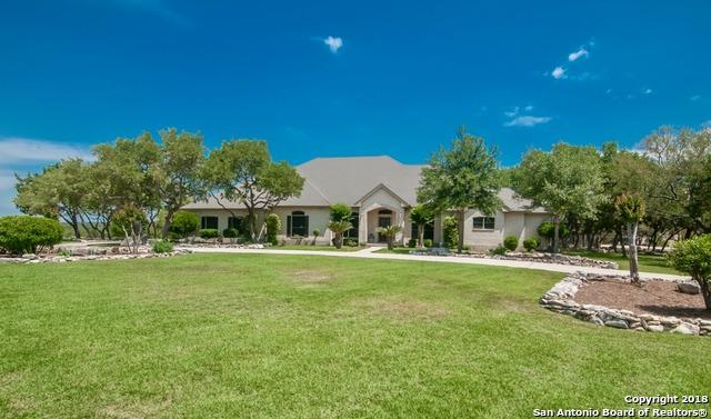 7673 Sky Loop, Garden Ridge, TX 78266 (MLS #1307818) :: Ultimate Real Estate Services
