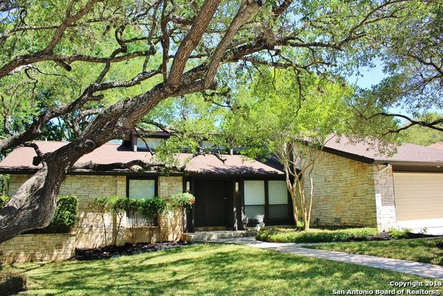 723 Arizona Ash St, San Antonio, TX 78232 (MLS #1307893) :: Magnolia Realty