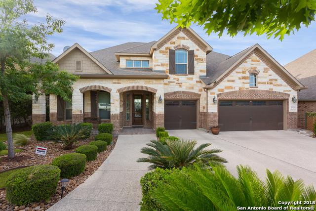 17123 Turin Ridge, San Antonio, TX 78255 (MLS #1307978) :: The Castillo Group