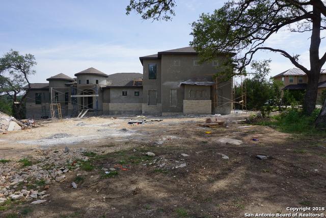 2233 Appellation, New Braunfels, TX 78132 (MLS #1307987) :: Erin Caraway Group
