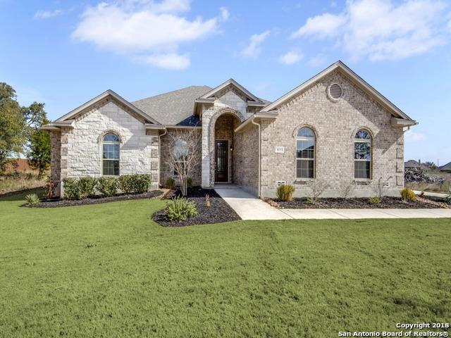 30353 Setterfeld Circle, Boerne, TX 78015 (MLS #1308024) :: Exquisite Properties, LLC