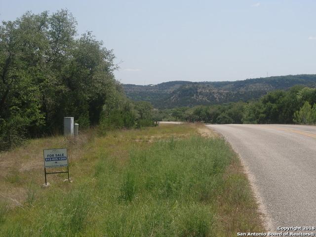 2640 Comal Springs, Canyon Lake, TX 78133 (MLS #1308060) :: Exquisite Properties, LLC