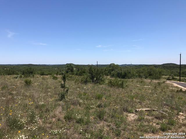 11511 Pecan Hill, Boerne, TX 78006 (MLS #1308084) :: Magnolia Realty
