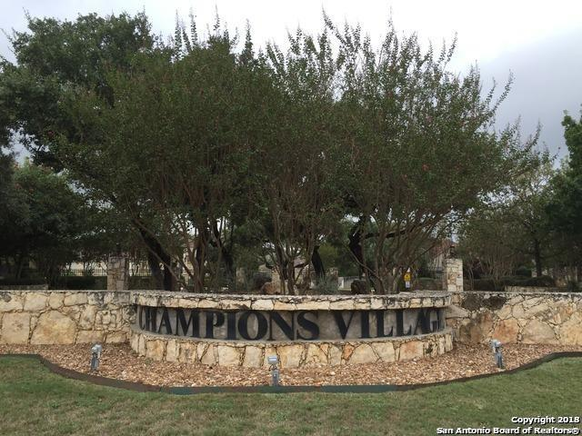 2675 Fairwood Dr, New Braunfels, TX 78132 (MLS #1308201) :: The Castillo Group