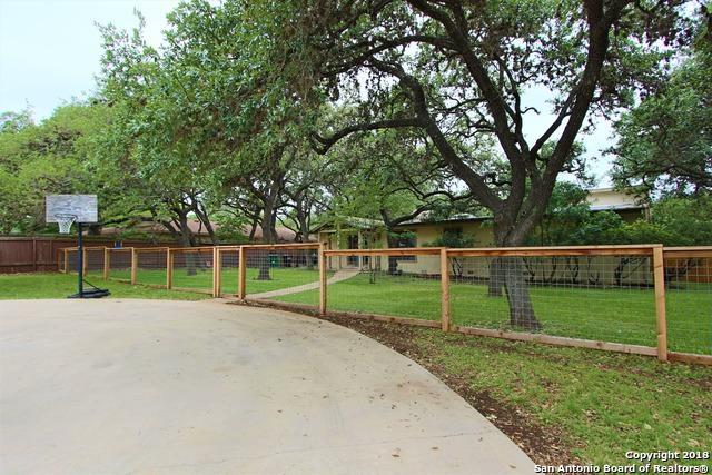 1807 Copper Hill Dr, San Antonio, TX 78232 (MLS #1308204) :: Magnolia Realty