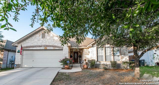 2665 Dove Crossing Dr, New Braunfels, TX 78130 (MLS #1308258) :: Exquisite Properties, LLC