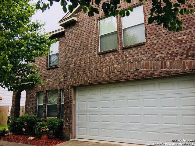311 Stone Pt, New Braunfels, TX 78130 (MLS #1308333) :: The Suzanne Kuntz Real Estate Team