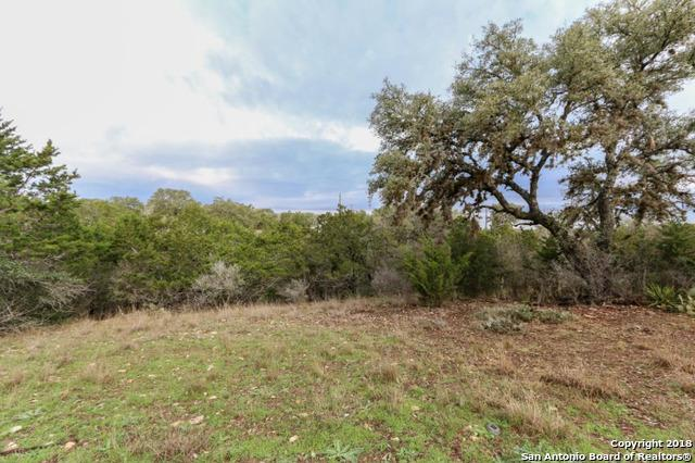 296 Lakeshore Ln, Bandera, TX 78003 (MLS #1308346) :: The Castillo Group