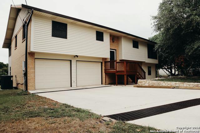 1191 Hedgestone, Canyon Lake, TX 78133 (MLS #1308694) :: Magnolia Realty