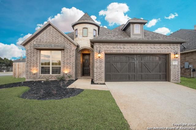 663 Mission Hill Run, New Braunfels, TX 78132 (MLS #1308703) :: Exquisite Properties, LLC
