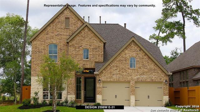 649 Volme, New Braunfels, TX 78130 (MLS #1308789) :: Exquisite Properties, LLC