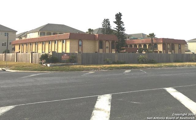 14921 Windward Dr #209, Corpus Christi, TX 78418 (MLS #1308845) :: Tami Price Properties Group