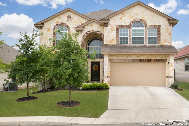 11632 Sweet Pea Run, San Antonio, TX 78245 (MLS #1308868) :: Magnolia Realty