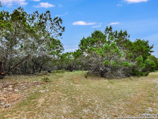210 Highland Woods, Boerne, TX 78006 (MLS #1308943) :: Magnolia Realty