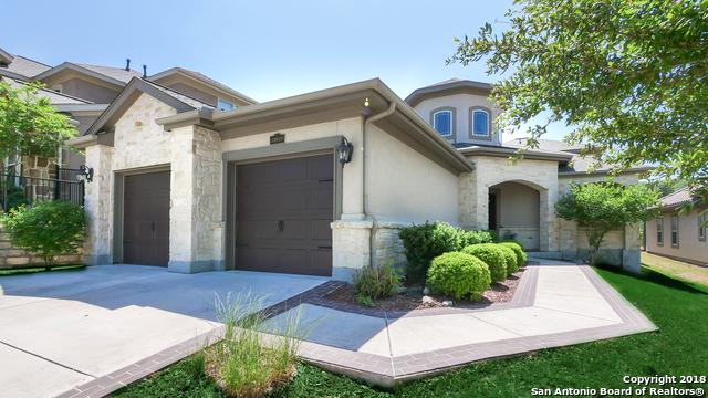 18919 Alpine Run, San Antonio, TX 78255 (MLS #1308974) :: Magnolia Realty
