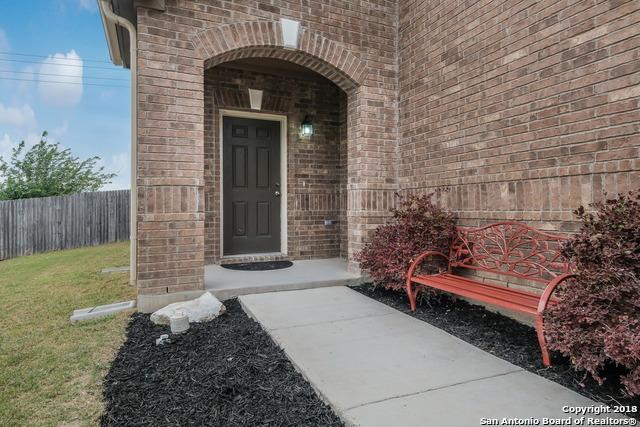 5772 Maxfli Dr, Schertz, TX 78108 (MLS #1309017) :: Exquisite Properties, LLC