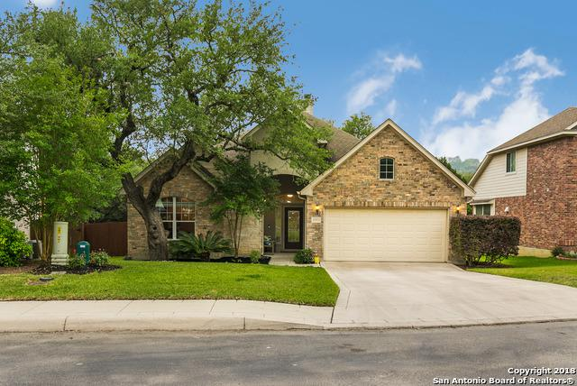 23515 Beaver Creek, San Antonio, TX 78258 (MLS #1309039) :: Magnolia Realty