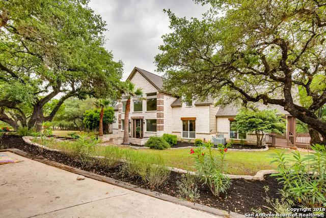 990 Elm Valley Dr, Bulverde, TX 78163 (MLS #1309189) :: Erin Caraway Group