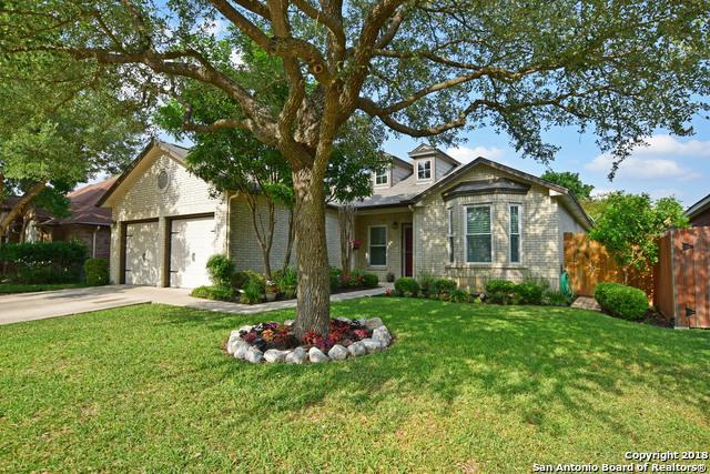 9310 Gray Sage, Helotes, TX 78023 (MLS #1309229) :: Erin Caraway Group