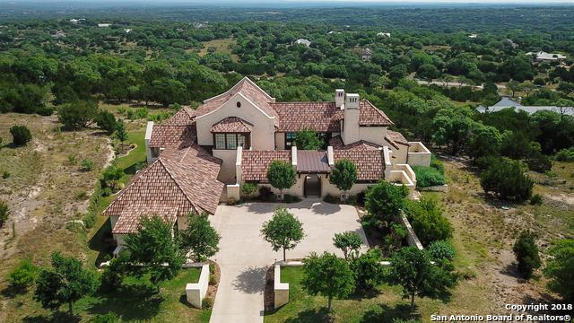 73 Summit Pass, Boerne, TX 78006 (MLS #1309319) :: Erin Caraway Group
