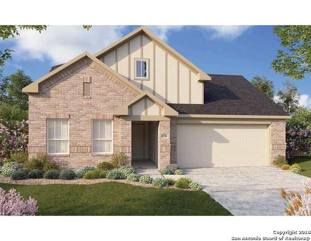 13718 Quiet Fox Lane, San Antonio, TX 78245 (MLS #1309447) :: ForSaleSanAntonioHomes.com