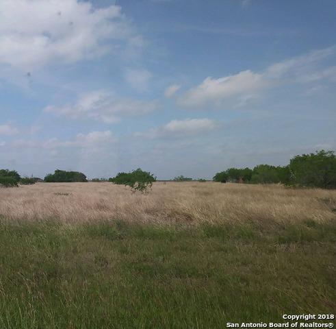 0 Belk Ln, Robstown, TX 78380 (MLS #1309487) :: Alexis Weigand Real Estate Group