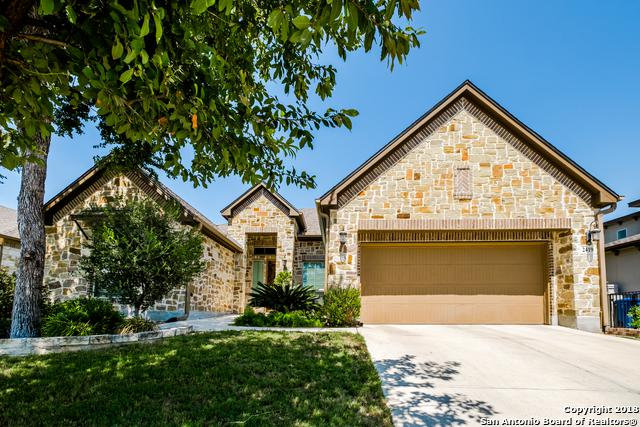 2419 Dunmore Hl, San Antonio, TX 78230 (MLS #1309494) :: Exquisite Properties, LLC