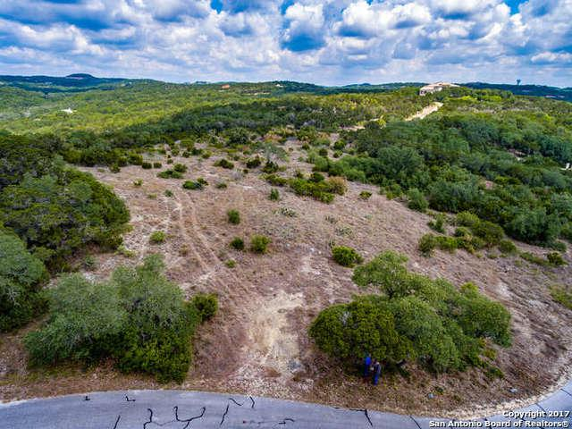 21321 Babcock Rd, San Antonio, TX 78255 (MLS #1309522) :: Alexis Weigand Real Estate Group