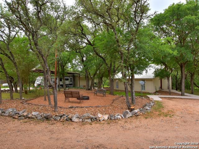 301 Caliche Trail, San Marcos, TX 78666 (MLS #1309529) :: The Castillo Group