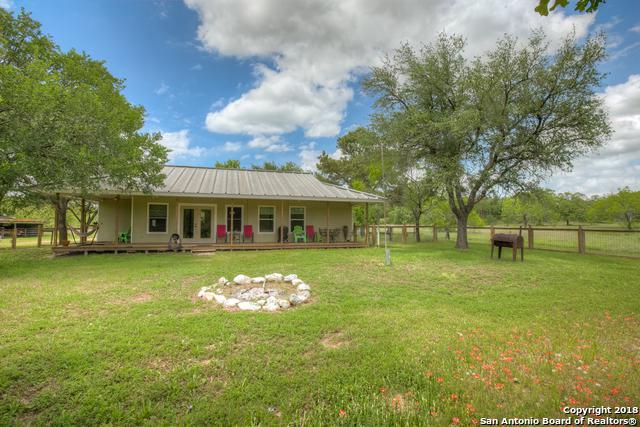 6370 Fm 1104, Kingsbury, TX 78638 (MLS #1309590) :: Magnolia Realty