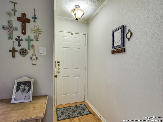 10955 Wurzbach Rd #102, San Antonio, TX 78230 (MLS #1309610) :: Tami Price Properties Group