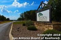153 Hidden Pond, Adkins, TX 78101 (MLS #1309620) :: The Mullen Group | RE/MAX Access