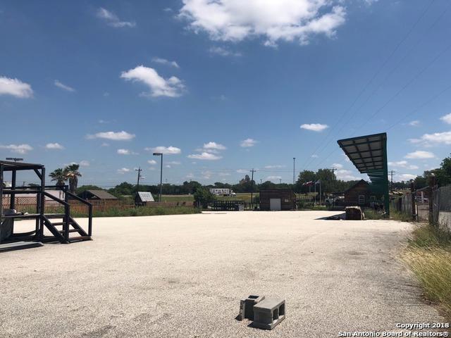 17480 Judson Rd, San Antonio, TX 78247 (MLS #1309647) :: Tom White Group