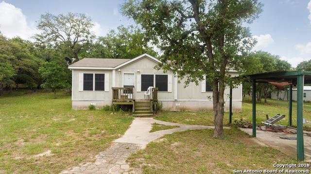 181 High Point Ridge, Seguin, TX 78155 (MLS #1309682) :: Exquisite Properties, LLC