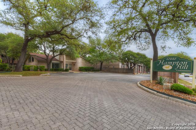 12446 Starcrest Dr #308, San Antonio, TX 78216 (MLS #1309777) :: Tami Price Properties Group