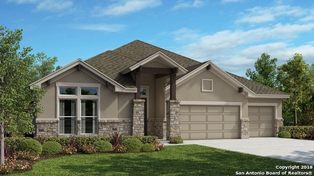 1207 Yaupon Loop, New Braunfels, TX 78132 (MLS #1309789) :: Erin Caraway Group