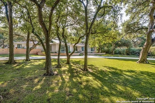 314 Limestone Creek Rd, Hill Country Village, TX 78232 (MLS #1309794) :: Tami Price Properties Group